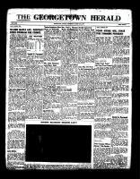 Georgetown Herald (Georgetown, ON), August 21, 1957