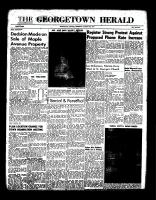 Georgetown Herald (Georgetown, ON)28 Aug 1957