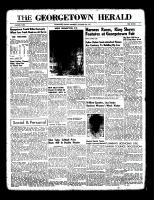 Georgetown Herald (Georgetown, ON), September 25, 1957
