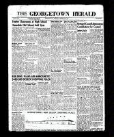 Georgetown Herald (Georgetown, ON)24 Sep 1958