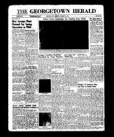Georgetown Herald (Georgetown, ON), December 17, 1958