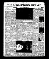 Georgetown Herald (Georgetown, ON), December 24, 1958