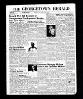 Georgetown Herald (Georgetown, ON), March 4, 1959