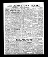 Georgetown Herald (Georgetown, ON), April 8, 1959
