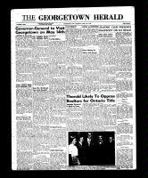 Georgetown Herald (Georgetown, ON), April 15, 1959