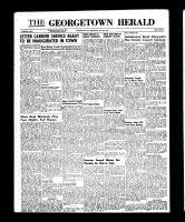 Georgetown Herald (Georgetown, ON), May 6, 1959