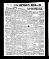 Georgetown Herald (Georgetown, ON), May 13, 1959