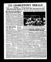 Georgetown Herald (Georgetown, ON), May 20, 1959