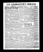 Georgetown Herald (Georgetown, ON), May 27, 1959
