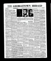 Georgetown Herald (Georgetown, ON), June 10, 1959