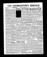 Georgetown Herald (Georgetown, ON)17 Jun 1959