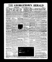 Georgetown Herald (Georgetown, ON), July 22, 1959