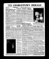 Georgetown Herald (Georgetown, ON), July 29, 1959