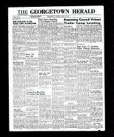 Georgetown Herald (Georgetown, ON), August 12, 1959