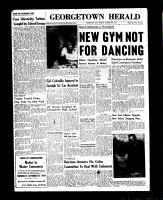 Georgetown Herald (Georgetown, ON)29 Oct 1959