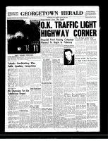 Georgetown Herald (Georgetown, ON)28 Jan 1959