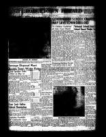 Georgetown Herald (Georgetown, ON), May 4, 1961