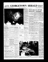 Georgetown Herald (Georgetown, ON), May 25, 1961
