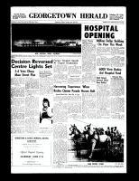 Georgetown Herald (Georgetown, ON), June 15, 1961