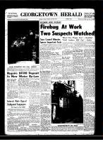 Georgetown Herald (Georgetown, ON), April 26, 1962