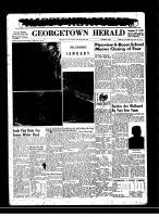 Georgetown Herald (Georgetown, ON)27 Dec 1962