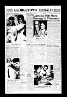 Georgetown Herald (Georgetown, ON)25 Apr 1963