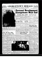 Georgetown Herald (Georgetown, ON), February 11, 1965