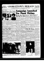 Georgetown Herald (Georgetown, ON), March 18, 1965