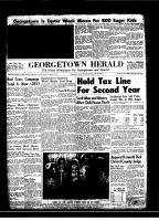 Georgetown Herald (Georgetown, ON), April 15, 1965