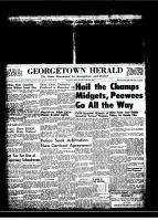 Georgetown Herald (Georgetown, ON), April 22, 1965