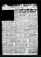 Georgetown Herald (Georgetown, ON), April 29, 1965