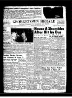 Georgetown Herald (Georgetown, ON)30 Sep 1965