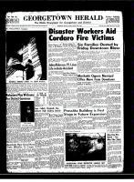 Georgetown Herald (Georgetown, ON), October 14, 1965