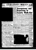 Georgetown Herald (Georgetown, ON), October 21, 1965