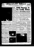 Georgetown Herald (Georgetown, ON), October 28, 1965