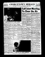 Georgetown Herald (Georgetown, ON), February 10, 1966