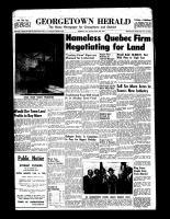 Georgetown Herald (Georgetown, ON), March 10, 1966