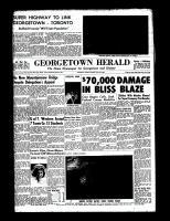 Georgetown Herald (Georgetown, ON), June 2, 1966