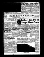 Georgetown Herald (Georgetown, ON), September 15, 1966