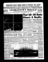 Georgetown Herald (Georgetown, ON), October 6, 1966