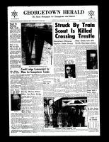 Georgetown Herald (Georgetown, ON)18 May 1967