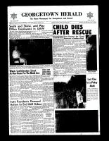 Georgetown Herald (Georgetown, ON), June 22, 1967