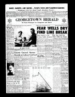 Georgetown Herald (Georgetown, ON), September 21, 1967