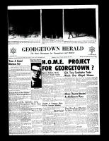 Georgetown Herald (Georgetown, ON), September 28, 1967