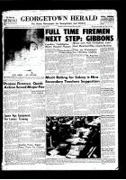 Georgetown Herald (Georgetown, ON)4 Jan 1968