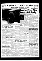 Georgetown Herald (Georgetown, ON)25 Jan 1968