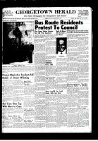 Georgetown Herald (Georgetown, ON), April 4, 1968