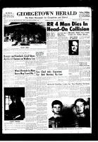 Georgetown Herald (Georgetown, ON), April 18, 1968