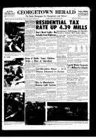 Georgetown Herald (Georgetown, ON), May 9, 1968