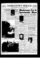 Georgetown Herald (Georgetown, ON), May 30, 1968